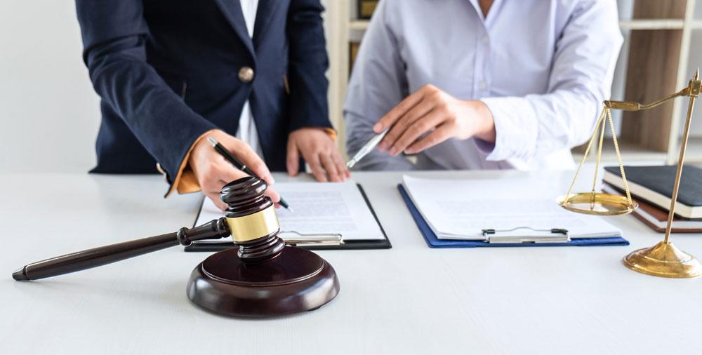 apoyo legal
